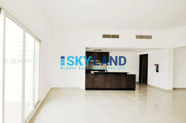 2 limited offer high quality 3bedrooms apt