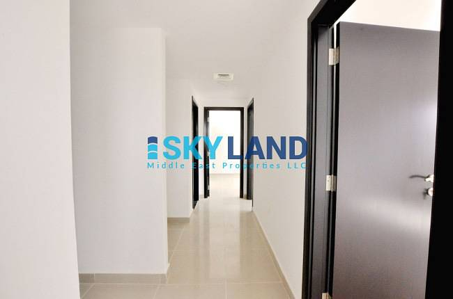 10 limited offer high quality 3bedrooms apt