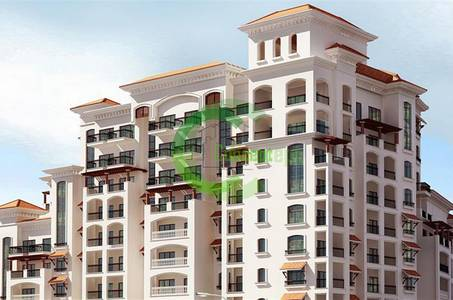 1 Bedroom Apartment for Rent in Yas Island, Abu Dhabi - Move in Now!Brand New 1BR Apt. In Ansam!