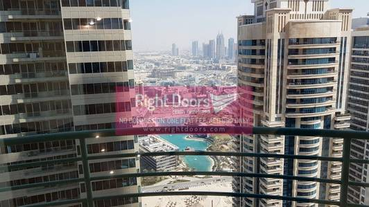4 Bedroom Flat for Rent in Dubai Marina, Dubai - Only pay AED 999! No 5% Com!