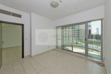 1 Bedroom Apartment for Sale in Dubai Marina, Dubai - Great Investment Asset | Exclusive 1 Bed