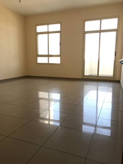 1 Bedroom Flat for Rent in Mohammed Bin Zayed City, Abu Dhabi - 10