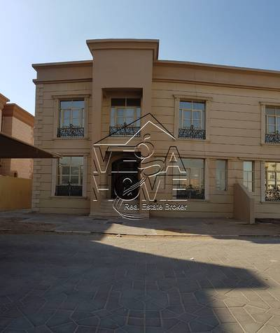 Best Price 5 Bed Villa in Friendly Compound