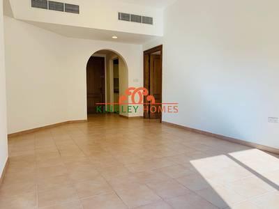 2 Bedroom Flat for Rent in Mirdif, Dubai - 5%Discount