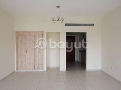 مجمع سكني  للايجار في المدينة العالمية، دبي - Multiple Studio Units Available in Morocco Family Building Suitable for Hotels or Multi-national Company Staffs