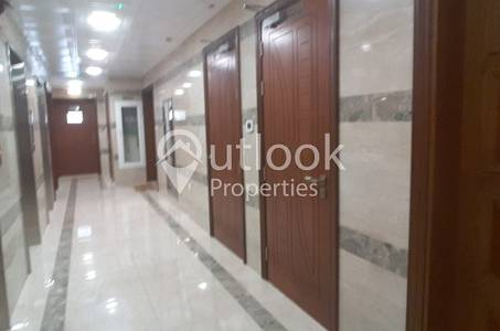 2 Bedroom Apartment for Rent in Tourist Club Area (TCA), Abu Dhabi - BEST PRICE!BRAND NEW 2BHK+3BATHS+PARKING