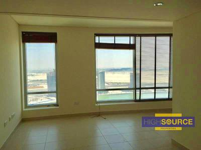 1 Bedroom Flat for Rent in Downtown Dubai, Dubai - Best Deal with Canal View and Chiller Free