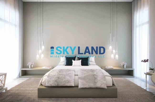10 no commission 5beds luxury villa type t3