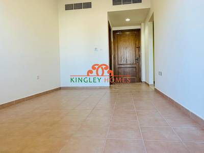 1 Bedroom Apartment for Rent in Mirdif, Dubai - No Commission