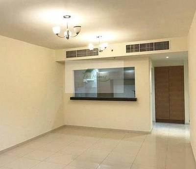 2 Bedroom Apartment for Sale in Al Furjan, Dubai - 2 Bedroom | Low Floor | Vacant |