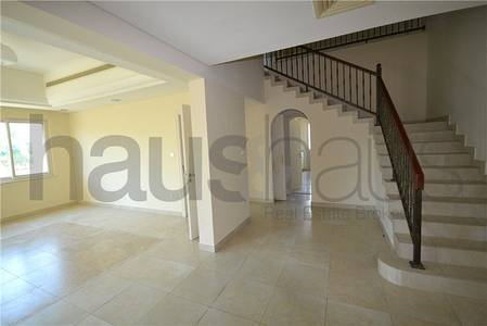 5 Bedroom Villa for Rent in Dubai Sports City, Dubai - C1 in Esmeralda Village  Victory Heights