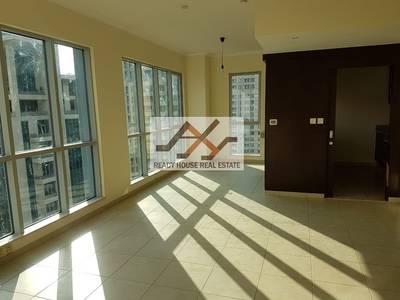 1 Bedroom Apartment for Rent in Downtown Dubai, Dubai - HIGH FLOOR | 1 BEDROOM | THE BURJ RESIDENCES