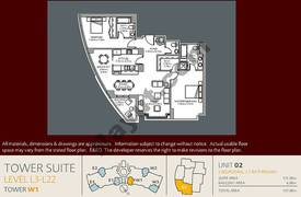 Unit 2 2 Bedroom Apt