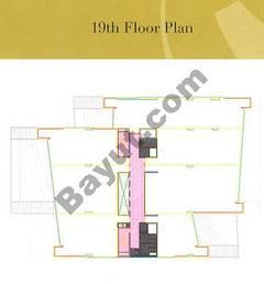 19th Floor