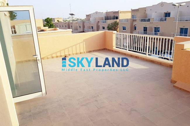 10 hot price 5 beds single row private pool