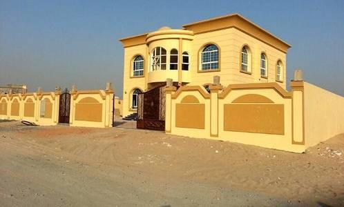 4 Bedroom Villa for Rent in Al Barsha, Dubai - 4 Bedroom Villa in Al Barsha South 2