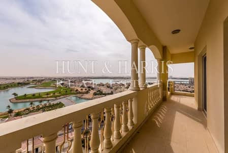 Price Reduced - Spectacular Views