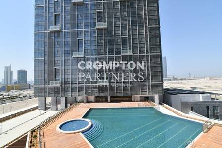 4 Bedroom Townhouse for Rent in Al Reem Island, Abu Dhabi - Up to 12 payments