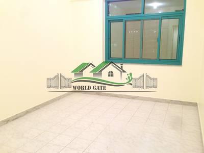 2 Bedroom Apartment for Rent in Liwa Street, Abu Dhabi - AFFORDABLE 2BHK IN LIWA STREET @70K