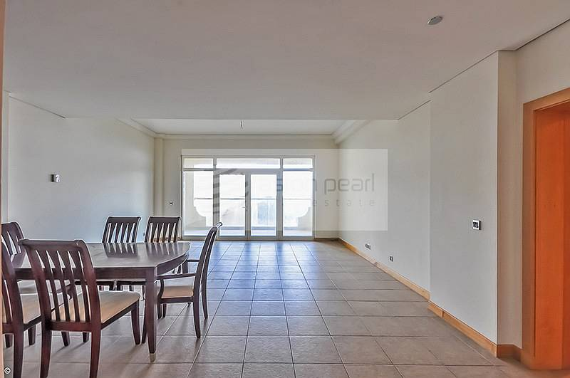 2 NEW in Market | 1 Bedroom with Park View