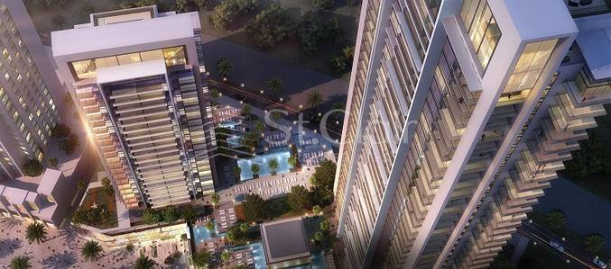 3 Bedroom Apartment for Sale in Downtown Dubai, Dubai - Priced to Sell |Spacious 3BR| 03 series