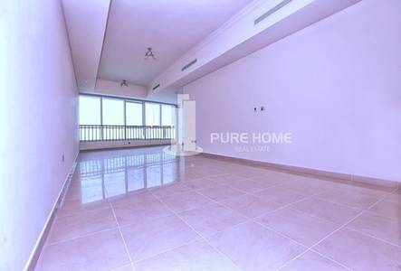 Studio for Sale in Al Reem Island, Abu Dhabi - Hot Deal! For A Very Affordable Price For Studio Apartment  For Sale
