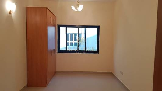 Month Free | Spacious 2Bed | Al Mankhool