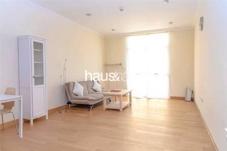 شقة 2 غرفة نوم للبيع في واحة دبي للسيليكون، دبي - Best Price   Fully Upgraded    Furnished