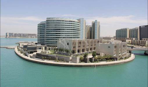 2 Bedroom Apartment for Rent in Al Raha Beach, Abu Dhabi - Everything you need!!! All right here!!!