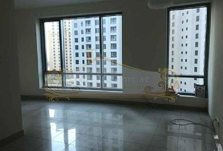 1 Bedroom Flat for Rent in Dubai Marina, Dubai - Cosy 1BR in Sanibel Ready for occupation