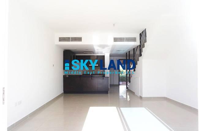 2 limited offer 3 bedrooms villa 105k only
