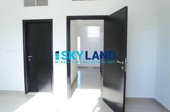 10 limited offer 3 bedrooms villa 105k only