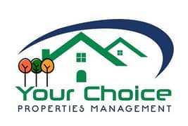 YOUR CHOICE PROPERTIES MANAGEMENT