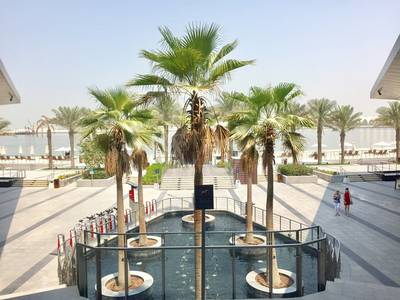 2 Bedroom Flat for Rent in Al Raha Beach, Abu Dhabi - No commission fee for a 2bed in Muneera!