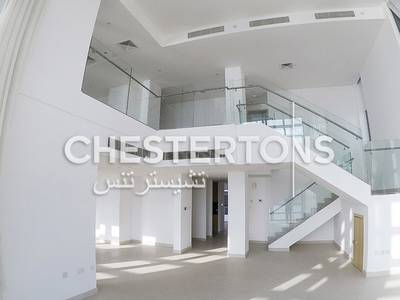 5 Bedroom Apartment for Rent in Al Raha Beach, Abu Dhabi - Stunning Home I No Commission I 4 cheques