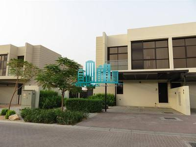 5 Bedroom Villa for Sale in DAMAC Hills (Akoya by DAMAC), Dubai - Luxurious furnished by Paramount