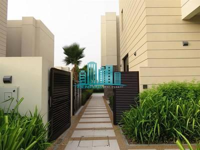 4 Bedroom Villa for Sale in DAMAC Hills (Akoya by DAMAC), Dubai - 4BR