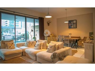 2 Bedroom Apartment for Sale in Dubai Marina, Dubai - Price reduced for a fast sale