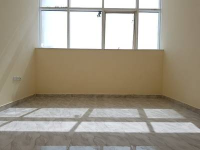 1 Bedroom Apartment for Rent in Al Nahda, Sharjah - opposite Ansar mall 1bhk in 12 chqs 25k only