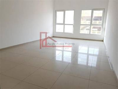 1 Bedroom Apartment for Rent in Al Nahda, Dubai - ** 975 Sqft ** Chiller Free ! 1Bhk Al Nahda with  Balcony 2Bath  Facilities Rent 43k