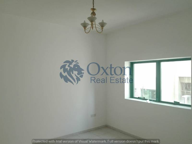 2 Bedroom Apartment On Main Al Taawun Street