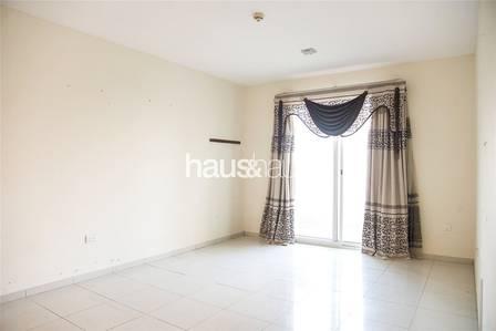 شقة 2 غرفة نوم للبيع في واحة دبي للسيليكون، دبي - Large 2 bedrooms En-suite + Huge Balcony