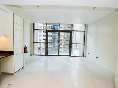 1 Bedroom Flat for Rent in Dubai Marina, Dubai - 1 bed apartment for rent in Dubai Marina