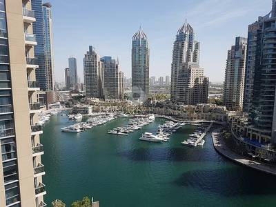 1 Bedroom Apartment for Sale in Dubai Marina, Dubai - Exciting New 1 Bed in Dubai Marina. No.9