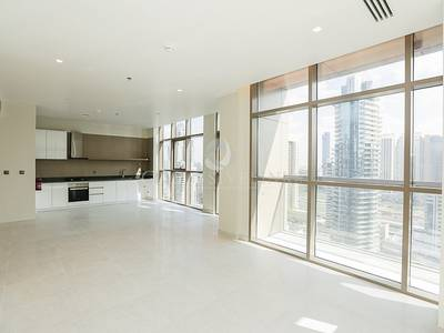 3 Bedroom Flat for Sale in Dubai Marina, Dubai - Luxurious 3 bed with Dubai Marina views!