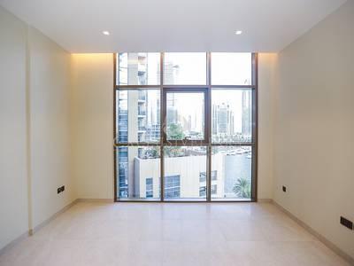 1 Bedroom Apartment for Rent in Dubai Marina, Dubai - Dubai Marina apartments with great views