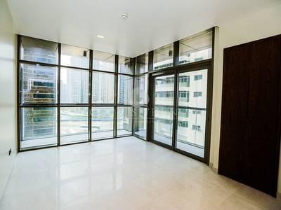 1 Bedroom Apartment for Rent in Dubai Marina, Dubai - Brand new rental apartment Dubai Marina!