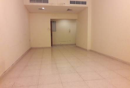 2 Bedroom Flat for Rent in Al Qusais, Dubai - Spacious Flat (1600sq. ft) close to NMC Hospital _ RTA BUS ( 2BR Rent Only 45k in 4 Cheques ) Call