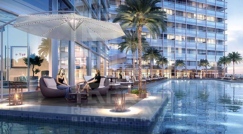 10 LANGHAM Impact on Your Lifestyle FOREVER