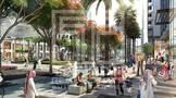10 Villa  INSTALLMENTS untill 2022 at SIDRA